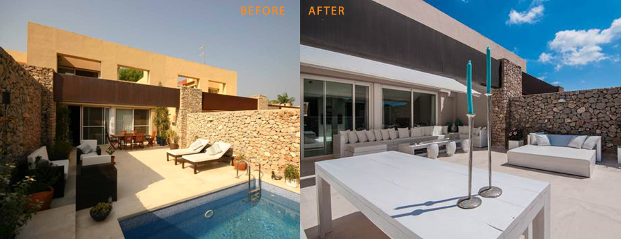 Before_After_Stephanie_Meyer_Ibiza